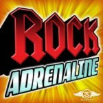 Rock Adrenaline