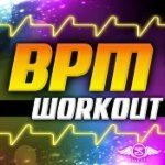 BPM Workout