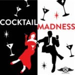 Cocktail Madness