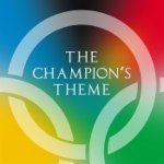 The Champion's Theme
