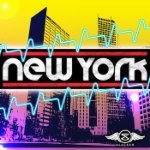 New York Sounds