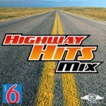 Highway Hits Mix