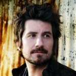 Matt Nathanson Showcase