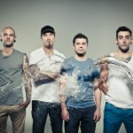 Hedley Showcase