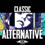 Classic Alternative