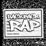 Backpack Rap