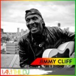 Jimmy Cliff: I Am The DJ