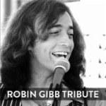 Robin Gibb Tribute