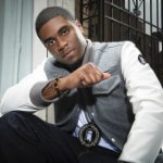 Big K.R.I.T. Showcase