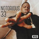 The Notorious B.I.G. Top 33