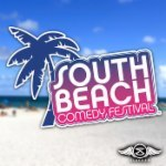 South Beach Comedy Festival