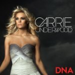 Carrie Underwood: DNA