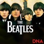 Beatles: DNA