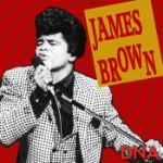James Brown: DNA