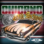 Chicano Old School