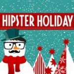 Hipster Holiday