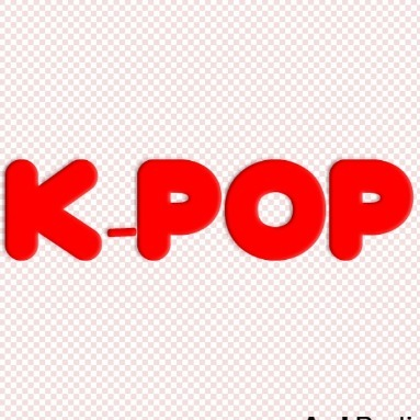 'K-Pop' Station  on AOL Radio