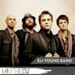 Eli Young Band: I Am The DJ