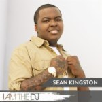 Sean Kingston: I Am The DJ
