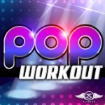 Pop Workout