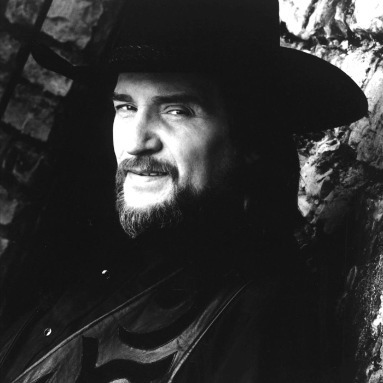 'Outlaw Country' Station  on AOL Radio