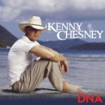 Kenny Chesney: DNA