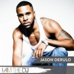 Jason Derulo: I Am The DJ