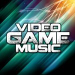 Video Game Music