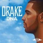 Drake: DNA