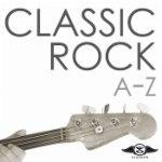 Classic Rock A-Z