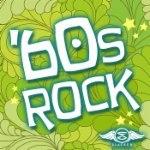 '60s Rock