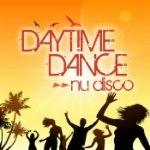 Daytime Dance