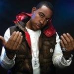 '00s Hip-Hop