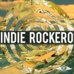 Indie Rockero