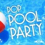 Pop Pool Party