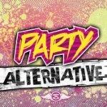 Party Alternative