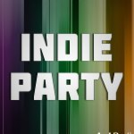 Indie Party