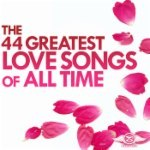 Top 44 Love Songs
