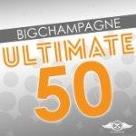 Big Champagne 50