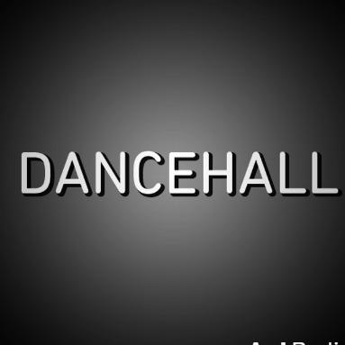 'Dancehall' Station  on AOL Radio
