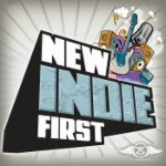 New Indie First