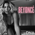 Beyoncé: DNA