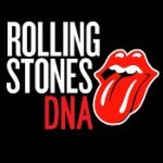 The Rolling Stones: DNA