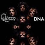Queen: DNA