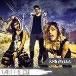 Krewella: I Am The DJ
