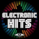 Electronic Hits