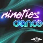 '90s Dance