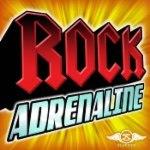 Rock Adrenaline