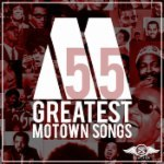 55 Best Motown Songs