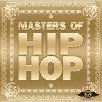 Masters Of Hip Hop
